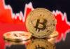 Le bitcoin, monnaie légale au Salvador