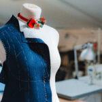 On reproche à l'industrie de la mode un manque d'inclusivité. Avec une offre de vêtements pas toujours représentative de l'ensemble de la société.