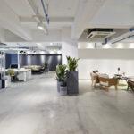 Comment convaincre les collaborateur·rices d'entamer un retour au bureau ?