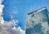 Les grandes banques européennes raffolent notamment de 17 paradis fiscaux.