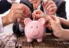 Le crowdfunding, une option pour lancer ou développer un projet !