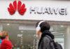 Les marques chinoises s'exportent de plus en plus sur les marchés occidentaux.