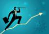 L'Insee optimiste sur l'emploi et la croissance