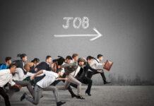 Le paradoxe du chômage dans un pays qui recrute